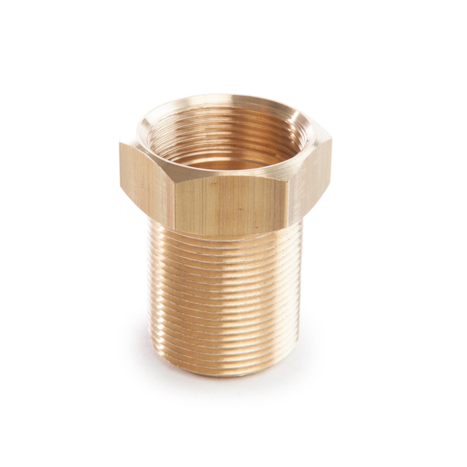 24P Prolunga per saracinesca 240 Extension for gate valve 240 spare parts accessori ricambi