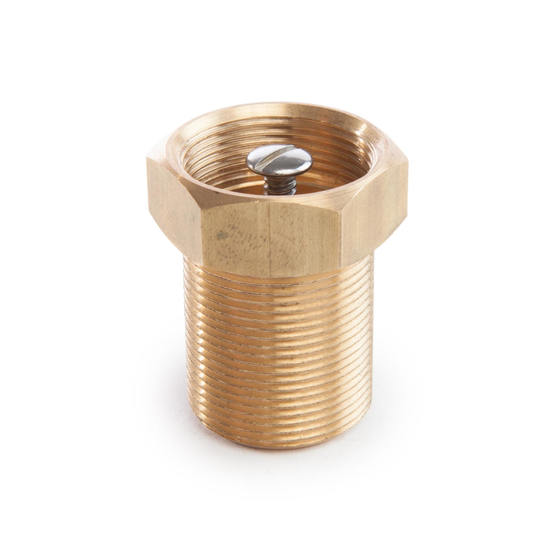 31P Prolunga per articolo 315 Extension for item 315 spare parts