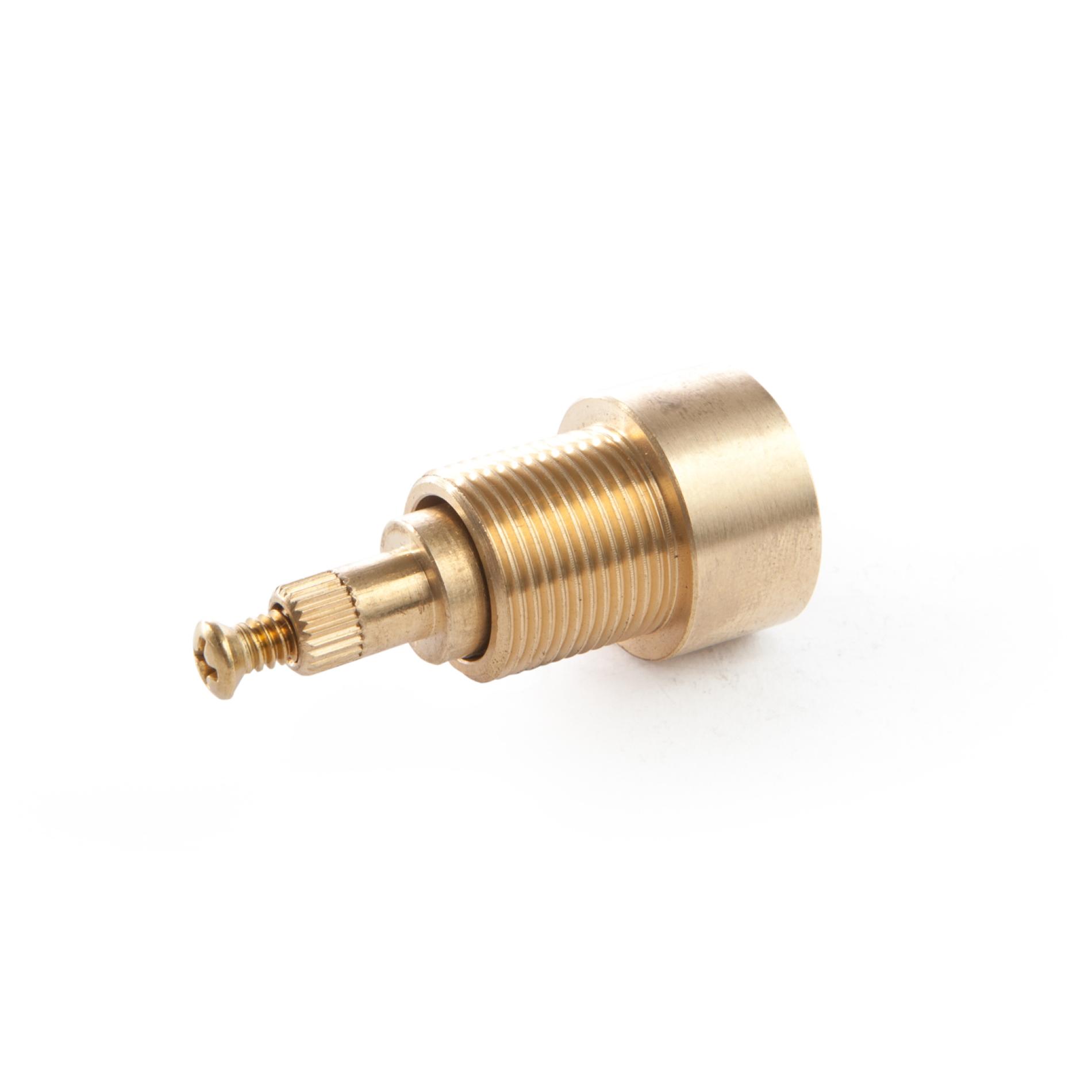 A15 Prolunga per articoli Extension for items 72-73-74 spare parts