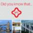 bridges connection relationship