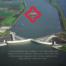 le barriere a difesa delle città